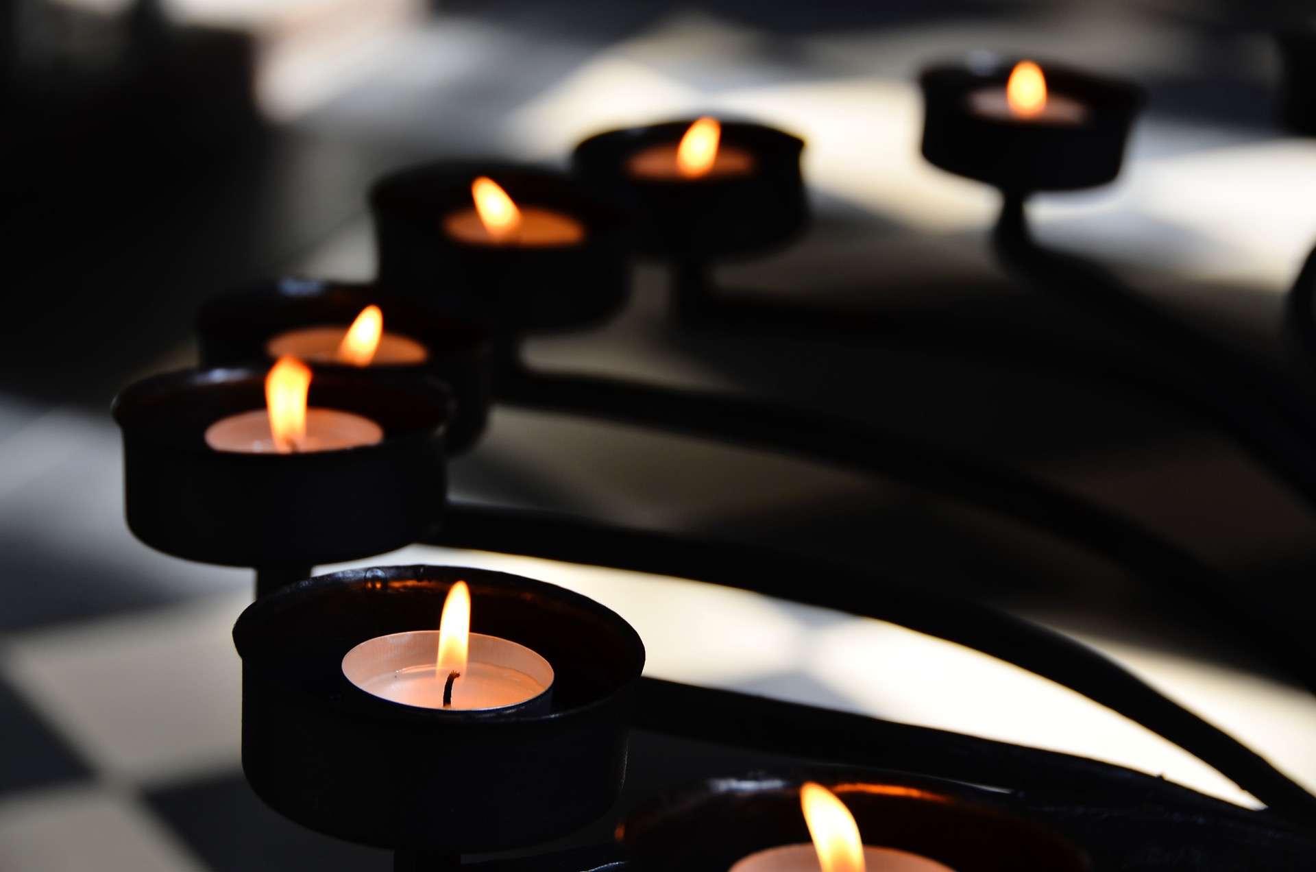 Begrafenisondernemers Rumst